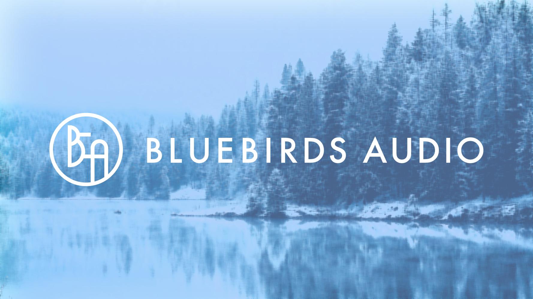 bluebird_byrd-logo