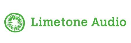 lime_tone-logo